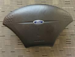 Подушка безопасности. Ford Focus