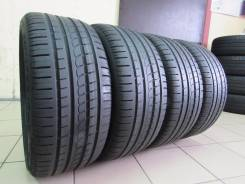 Pirelli P Zero Rosso. Летние, износ: 20%, 4 шт