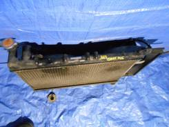 Радиатор охлаждения двигателя. Nissan Sunny, HB14, JB14, JB15, EB14, FB14, QB15, FNB14, FB15, B15, B14, SB15, FNB15 Nissan Lucino, EB14, B14, FB14 Nis...