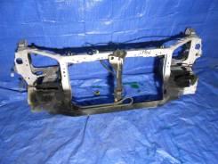 Рамка радиатора. Mazda Premacy, CP8W Mazda Ford Ixion, CP8WF Двигатель FPDE