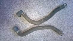 Шланг системы отопления. Chevrolet Aveo, T300