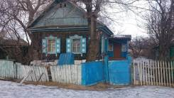 Срочно продам дом в с. Астраханка. Челюскина 6, р-н с. Астраханка, площадь дома 35 кв.м., электричество 16 кВт, отопление твердотопливное, от частног...