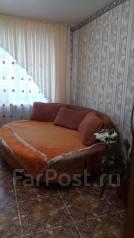 2-комнатная, улица Юбилейная 5А. Биробиджан -2, частное лицо, 49 кв.м.