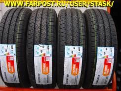 Farroad FRD96. Летние, 2016 год, без износа, 4 шт