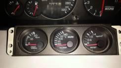 Датчик. Nissan Skyline GT-R, BCNR33 Nissan Skyline, ER33, ENR33, HR33, BCNR33, ECR33 Двигатели: RB26DETT, RB25DE, RB25DET, RB20E