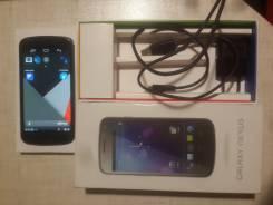 Samsung Nexus. Б/у