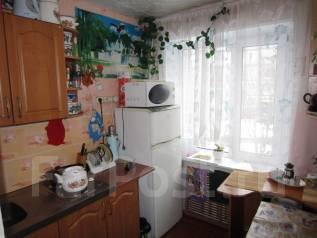 1-комнатная, улица Батарейная 6. 4 км, агентство, 30 кв.м.