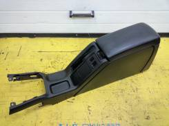 Бардачок. Subaru Legacy, BE5, BH5 Двигатель EJ20