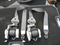 Ремень безопасности. Suzuki Escudo, TA52W