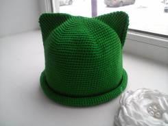 Шляпы. Рост: 86-98, 98-104, 104-110 см