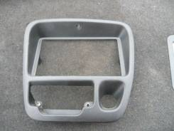 Консоль панели приборов. Suzuki Escudo, TL52W, TA52W