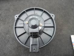 Мотор печки. Suzuki Escudo, TA52W, TL52W