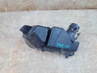 Корпус воздушного фильтра. Nissan Murano, PNZ50