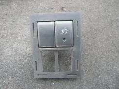 Кнопка включения противотуманных фар. Suzuki Escudo, TL52W, TA52W