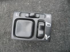 Блок управления зеркалами. Suzuki Escudo, TL52W, TA52W