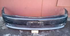 Бампер. Nissan Teana, PJ31, J31, TNJ31