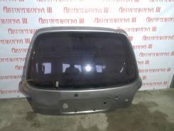 Стекло зеркала. Nissan March, K11 Двигатель CG10DE