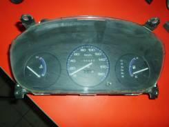 Панель приборов. Honda Civic Ferio, EK3