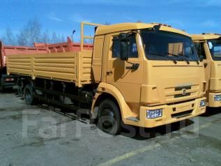 Камаз 4308. Бортовой автомобиль -6083-28 (R4), 6 700 куб. см., 5 500 кг.