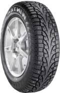 Pirelli Winter Carving Edge. Зимние, шипованные, без износа, 4 шт