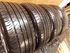 Dunlop Enasave 050. Летние, 2013 год, износ: 10%, 4 шт