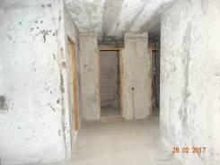 2-комнатная, п.Девятый вал Зеленая 11. надеждинский, агентство, 50 кв.м. Интерьер