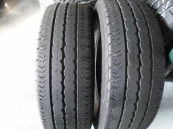 Pirelli Chrono. Летние, 2013 год, износ: 20%, 2 шт