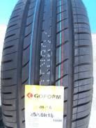 Goform GH18. Летние, без износа, 4 шт. Под заказ