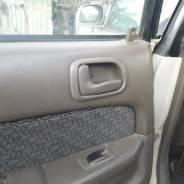 Ручка двери внутренняя. Toyota Corolla, AE114, AE115, CE110, CE113, CE114, AE112, CE116, AE110, AE111, ZZE111, ZZE112, EE110, EE111 Toyota Sprinter, C...