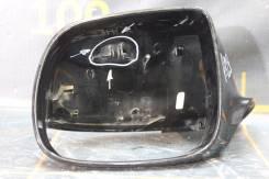Корпус зеркала. Audi Q5
