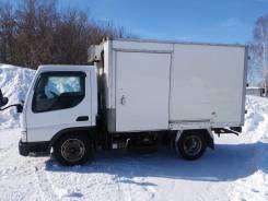 Mazda Titan. Продается грузовик Мazda Titan, 4 507 куб. см., 2 000 кг. Под заказ
