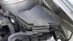 Предохранитель. Honda Stream, DBA-RN6, DBA-RN7, DBA-RN8, DBA-RN9 Двигатели: R20A, R18A