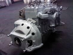 Ремкомплект двигателя. ГАЗ 51