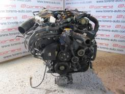 Двигатель в сборе. Lexus: GS460, GS350, GS300, GS30 / 35 / 43 / 460, GS430, GS450h, GS300 / 430 / 460, GS250 Двигатель 3GRFSE