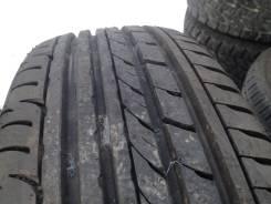 Dunlop. Летние, 2012 год, износ: 5%, 4 шт