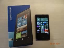 Nokia Lumia 800. Б/у