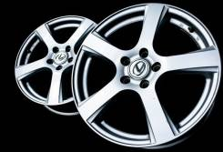 Lexus. 8.0x18, 5x114.30, ET42