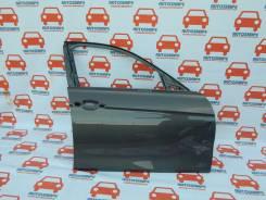 Дверь боковая. BMW 3-Series, F30, F31