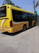 Zhong Tong LCK6103G-2. Продам автобус, 4 500куб. см., 24 места