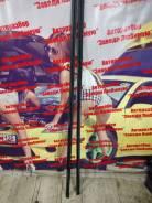 Молдинг крыши. Nissan Avenir, VENW10, W10, PNW10, VEW10, PW10, VSW10, SW10 Nissan AD, VSNY10, WEY10, VSY10, VFGY10, MVY10, VSGY10, WFNY10, VEY10, WFY1...