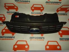 Решетка радиатора. Ford Focus, CB4