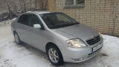 Chevrolet Lacetti. механика, передний, 1.6, бензин, 226 тыс. км