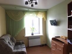 4-комнатная, улица Бабушкина 16. Бабушкина, частное лицо, 82кв.м. Интерьер