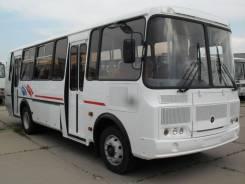 ПАЗ 423404. Автобус двухдверный ПАЗ 4234-04 (30 мест), 4 500куб. см., 30 мест