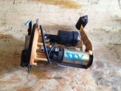 Топливный насос. Toyota Camry Gracia, SXV20, SXV20W Двигатель 5SFE