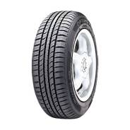 Hankook Optimo K715. Летние, без износа, 1 шт