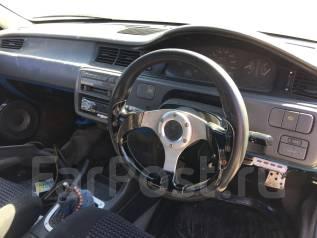 Панель приборов. Honda Civic Ferio, EG7, EG8, EG9 Honda Civic, EG3, EG4, EG6