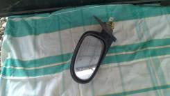 Зеркало заднего вида боковое. Nissan Cefiro