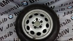 BMW. x15, 3x98.00, 5x120.00