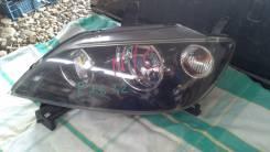 Фара. Mazda Demio, DY5W
